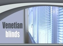 Kwikfynd Commercial Blinds Manufacturers alexandria