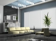 Kwikfynd Commercial Blinds Suppliers alexandria