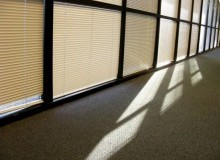 Kwikfynd Commercial Blinds alexandria