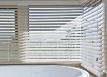 Kwikfynd Fauxwood Blinds alexandria