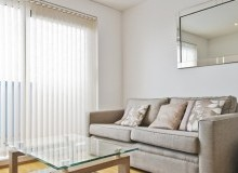 Kwikfynd Holland Roller Blinds alexandria