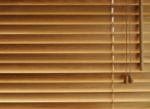 Kwikfynd Timber Blinds alexandria