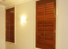 Kwikfynd Timber Shutters alexandria