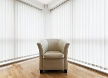 Kwikfynd Vertical Blinds alexandria